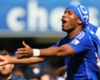 Drogba confirms MLS talks