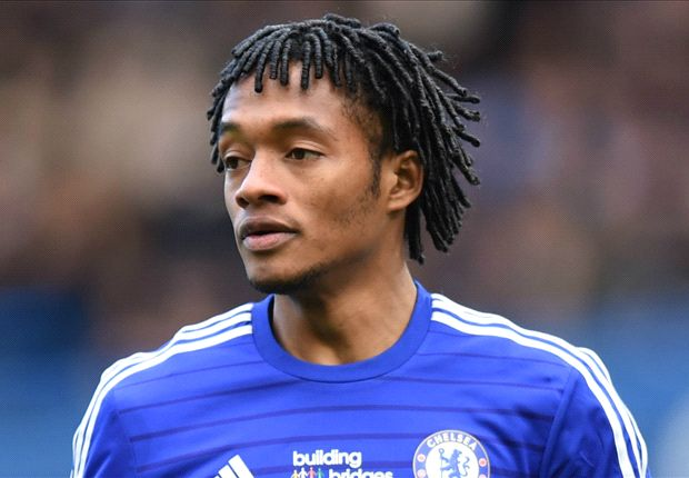 Chelsea transfer flop claims he wasn't given a chance by Mourinho