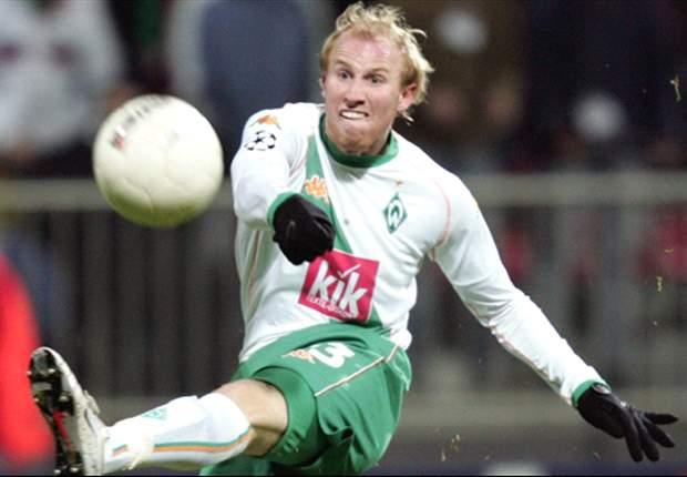 Ex-Bundesliga-Spieler Ludovic Magnin beendet seine Karriere