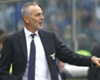 Pioli: Spending puts pressure on Roma
