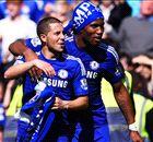 Umfrage: Gibt es eine Chelsea-Ära?