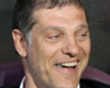 Bilic: Anfield victory was for the fans