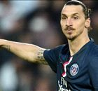 Player Ratings: Nantes 0-2 PSG