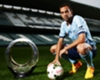 Melbourne Victory - Sydney FC Preview: Rivals meet in A-League grand final