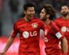 Berater bestätigt: Liverpool will Heung-Min Son