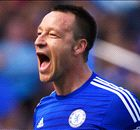 Terry: The PL's best ever defender