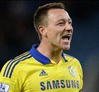 Gallery: Chelsea's title win in statistics