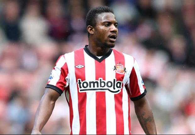 O'Neill would love to keep Sessegnon at Sunderland