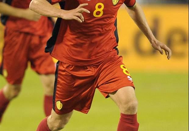 Hazard, Vertonghen, Lukaku & the Belgium players Premier League fans should watch with interest against England