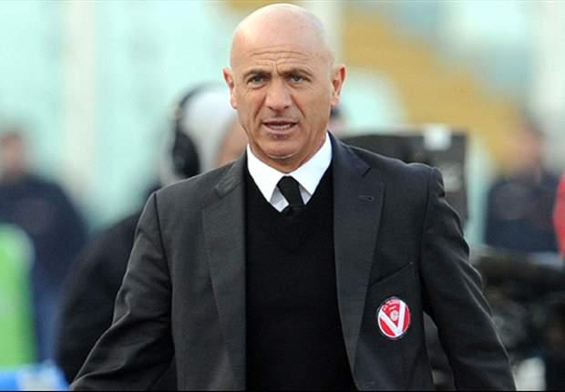Official: Siena appoint Giuseppe Sannino as coach, Giampiero Ventura joins Torino