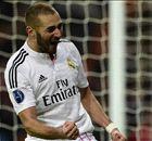 Opinião: Real Madrid perde Benzema, mas ganha um 4-4-2
