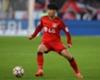 Völler bestätigt: Son vor Spurs-Transfer