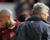 Wenger stellt Henry Ultimatum