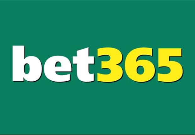 Bet365, la casa de las apuestas en vivo en cualquier mercado