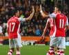 Özil wieder zurück - Sanchez auch?