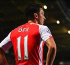 Player Ratings: Hull City 1-3 Arsenal
