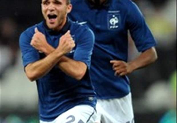 Martin: Lille are not afraid of Paris Saint-Germain
