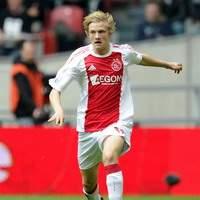 N. Boilesen Player Profile
