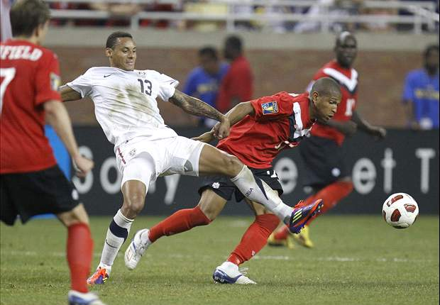 St. Kitts and Nevis 0-0 Canada: Canucks advance to third round of CONCACAF World Cup qualifying
