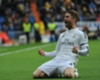 I was 'offered' Sergio Ramos, claims Barcelona presidential candidate