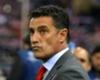 Míchel González: Le deseo lo mejor a Pep Guardiola... y a Manuel Pellegrini (Vídeo)