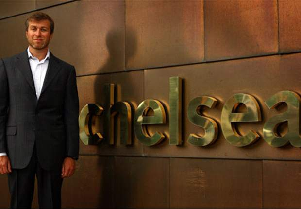 Roman Abramovich must choose between his priorities - Ruthlessness for instant trophies or patien