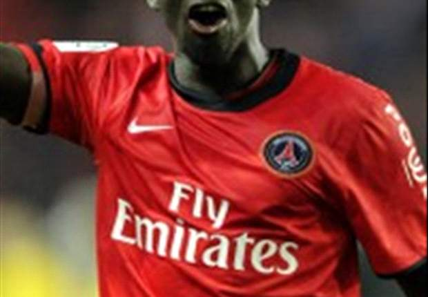 Mamadou Sakho: Paris Saint-Germain can beat anyone right now