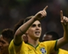 Injury rules Oscar out of Brazil's Copa squad