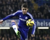 Transfer Talk: Juventus lead Oscar race