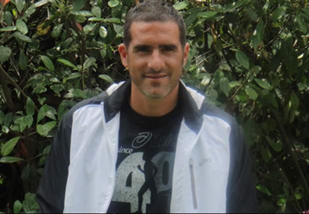 """Bomber Lucarelli crede nei suoi ex compagni: """"Il Napoli può lottare con la Juventus per lo Scudetto"""""""