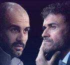 Barça-Bayern, les clés du match