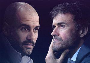 Betting: Free £50 in-play bet on Barcelona v Bayern Munich