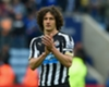 McClaren: No decision on Coloccini future at Newcastle
