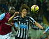 Coloccini apologises to Newcastle fans