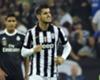 Juve: Morata soll bleiben