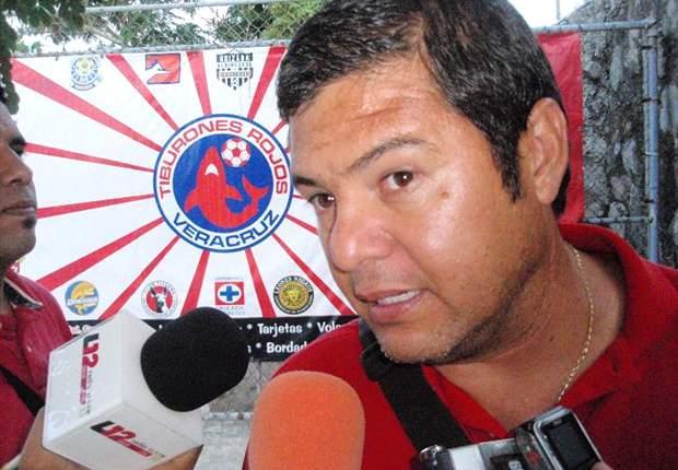 Puebla: Daniel Guzmán asume el timón de los camoteros