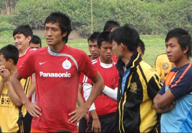 FPAI XI to play an exhibition match in Imphal