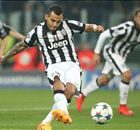Juve could have won by more - Allegri