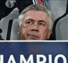 Real Madrid Harusnya Tidak Kalah