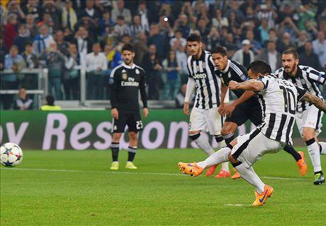 Vince la Juve, vince l'Italia: Ranking boom