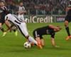 Arda Turan takes a swipe at Real Madrid