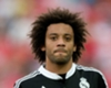Marcelo drafted into Brazil squad