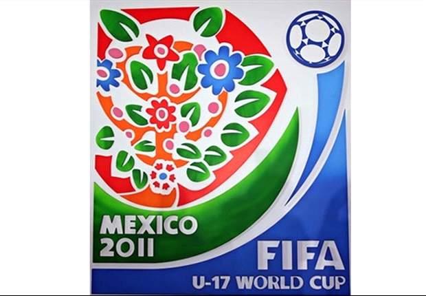 Piala Dunia U-17 - Grup B: Jepang Tahan Prancis