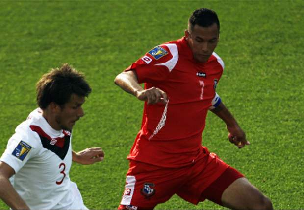 Canada 1-1 Panama: Canada blows opportunity to secure a spot in the quarterfinals