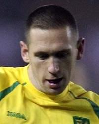 Andrew Crofts