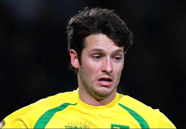 Ireland manager Giovanni Trapattoni praises 'beautiful' Norwich midfielder Wes Hoolahan