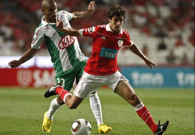 Aimar, cerca de fichar por el Al Ahli