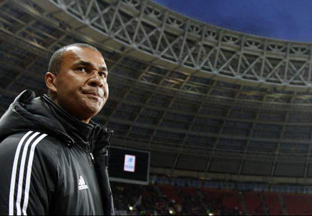 Gullit: I have the qualities to be Netherlands coach