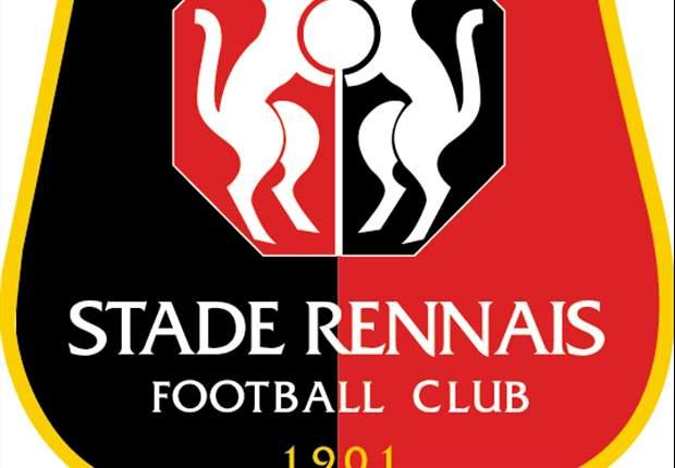 Transferts - Rennes, accord pour Konradsen