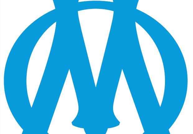 "Ligue 1, OM - Abdallah : ""Je prends confiance"""